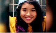 Desaparece Susan gisell, Universitaria de Poza Rica