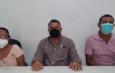 Renuncia rotundamente Chuy Cadena a la dirigencia y militancia del PAN en Santiago Tuxtla