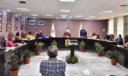 Autoriza Congreso a cinco munícipes licencia para separarse del cargo