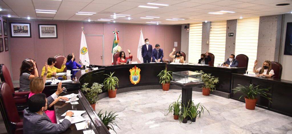Ante proceso electoral, pide diputado que SSP y Fiscalía brinden garantías