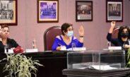 Proponen diputados actualización de penas para delitos de violación y pederastia